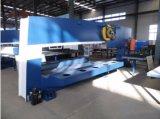 CNC van de hoogstaande en Lage Prijs de Machine van het Ponsen in China