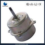 calentador 5-500W/horno/motor de ventilador del flujo cruzado/motor eléctrico de Motor/AC