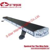 Nouveau design Whelen 3W Super Bright LED de récupération de la police du système Lightbar