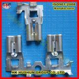 250 Fixez le connecteur de borne de prise (HS-BT-09)