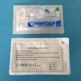 De beschikbare Epidurale Uitrusting van de Catheter van de Anesthesie voor Chirurgisch