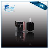 Shanda фильтра Аквариум и аксессуары аквариум чистящие средства