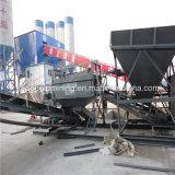 300м3/ч песка стиральная машина оборудования (20-300м3/ч)