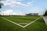 축구 잔디를 위한 옥외 합성 잔디 양탄자
