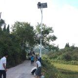 Solar-LED Straßenlaternedes Großhandelspreis-getrenntes 15W 20 Watt-