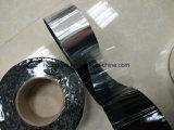 Opvlammende Band van het Bitumen van het Dakwerk van Flashband de Zelfklevende Waterdichte
