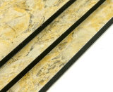 Uso composito di alluminio di superficie del comitato del granito per la decorazione esterna