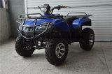 Fiets van de Vierling van de Aandrijving ATV van de Schacht van de Verkoop 250cc van de fabriek de Directe met Ce- Certificaat
