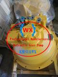 Shantui DP32 Bulldozer Conjunto do Conversor de Torque de Peças: 175-13-21007 partes separadas
