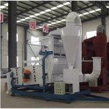 Nettoyeur de graine de /Millet de machine de nettoyage de blé