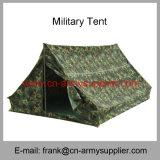 رخيصة الصين جيش اللون الأخضر شرفة بالجملة خارجيّ يخيّم خيمة عسكريّ