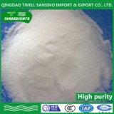 A Atualização do Produto quente Grau Alimentício ácido cítrico anidro,