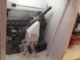 Fz-360 modelleer Houten het Verbinden van de Rand van het Meubilair Machine