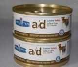 Пэт консервированных продуктов питания влажной Cat закуски продукты