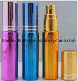 Glasflasche des spray-30ml