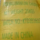 De poly Prijs Qingdao van het Chloride van het Aluminium FOB-