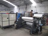 Film-Beschichtung-lamellierende Maschine (JYT-B)