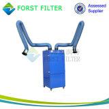 Forst cartucho do filtro de ar para o coletor de pó de polimento