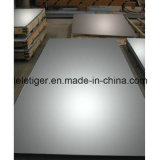 Roofing Sheet (DC51D、ST01Z)のための電流を通されたSteel Coils