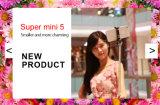 Gift Order Selfie Stick Mini5 pour téléphone