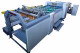 Drupa Papier Verbaumaschine DFJ-1400e Hochgeschwindigkeits-Typ