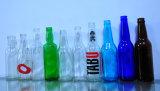 さまざまな良質のガラス飲むびんの飲料のびん