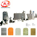 Macchinario nutrizionale automatico di produzione della polvere della polvere di bambino