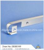 30mm conexões móveis acessórios de bancada de cozinha de perfis de alumínio