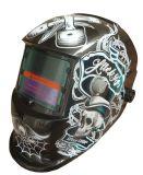 Сварка Каску Auto потемнения шлем