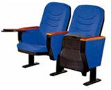 Горячее конференция сбываний/стул аудитории с высоким качеством Lt68