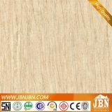 Jbn Travertin Porcelanato keramische Fußboden-Fliese (JM83086D)