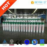 150 bar 200 bar cylindre d'oxygène à haute pression