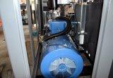 280kw de roterende Compressor van de Schroef voor Industriële Apparatuur & Componenten