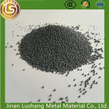S130/0.4mm/Mn: colpo 0.35-1.2%/40-50HRC/Steel