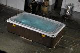STAZIONE TERMALE Jcs-99 della piscina di Kgt