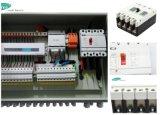 Sm1 Form-Kasten-Sicherung Gleichstrom-MCCB 225AMP für HauptSonnensystem