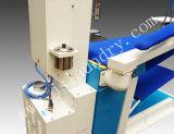 Función Multi tabla de planchar / plancha de vapor Tabla / Plancha Tabla