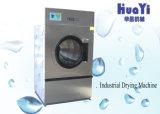Máquina de secagem da série do hectograma com equipamento de lavanderia comercial