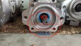 705-55-33080 pompe Wa380-5/Wa400-5 hydraulique