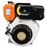 디젤 엔진 Engine/Power (186FAE 세륨 ISO9001 12HP)