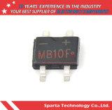 MB4f6f MB MB MB8f10f diodos rectificadores de puente de silicio de la CSM