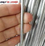 fil en acier de faisceau galvanisé par 2.38mm de 3.47mm 3.35mm pour le conducteur d'ACSR