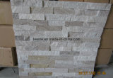 Quartize Ledge Stone、Quartzite Stacked StoneおよびQuartize Wall Cladding