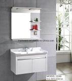 Module de salle de bains bon marché d'acier inoxydable de 800mm