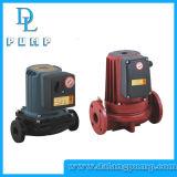 Drs 시리즈 Single-Stage 순환 전기 물 승압기 펌프