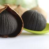 2017 높은 Quality Single Clove Black 마늘