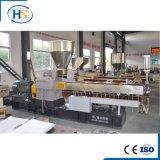 Технологическое оборудование машины Pelletizing CaCO3 пластичное