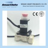 Клапан соленоида PMC-20 высокого качества серии PMC