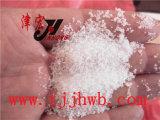 99% (Metallklumpen des ätzenden Sodas) ätzendes Soda-Perlen
