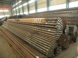 """Tubo d'acciaio di Seamess del *Sch 40 di ASTM A106b 1 """""""